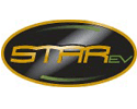 JH Global Services Inc - Star EV