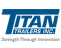 Titan trailers - Strength through innovation